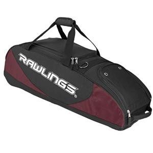 bat-bag-wheeled-maroon-4
