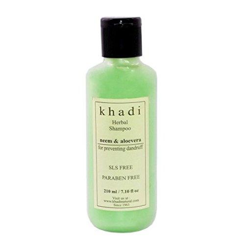 khadi-champu-de-hierbas-neem-y-peleas-de-aloevera-caspa-sls-y-parabenes-210-ml-710-fl-oz