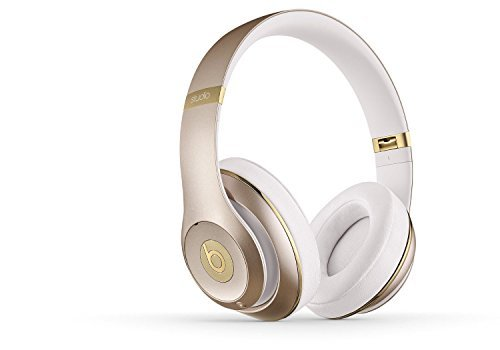 beats-studio-wireless-over-ear-headphone-gold-certified-refurbished