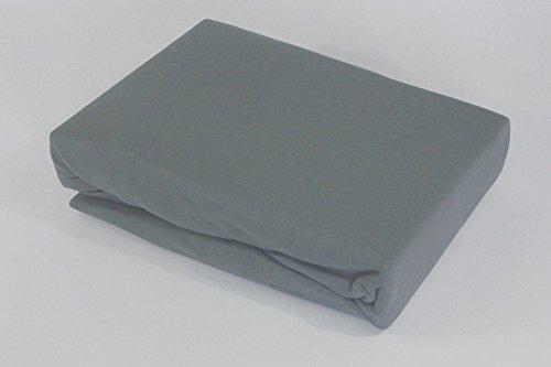 billig winter fleece spannbettlaken topper boxspring. Black Bedroom Furniture Sets. Home Design Ideas