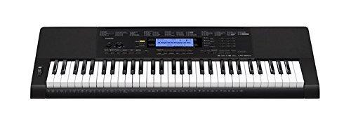 Casio CTK-860INK2 Indian Keyboard