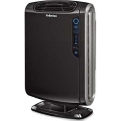 Fellowes 9286101 Aeramax 190 Air Purifier