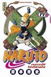 echange, troc Masashi Kishimoto - Naruto, tome 17
