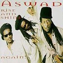 Aswad - Rise & Shine Again - Zortam Music
