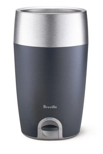 Breville Wc15Xl Wine Chiller