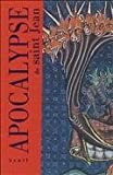 echange, troc Anonyme, Emile Osty, Joseph Trinquet - Apocalypse de saint Jean