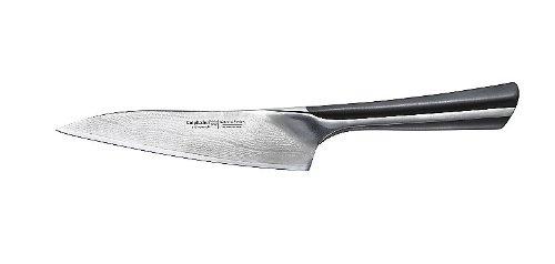 Calphalon Katana Series 5.5 IN Honesuki Knife KN50055V