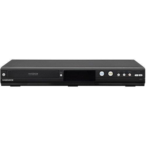 Purchase MAGNAVOX MDR533H/F7 320GB HDD and DVD Recorder with Digital Tune