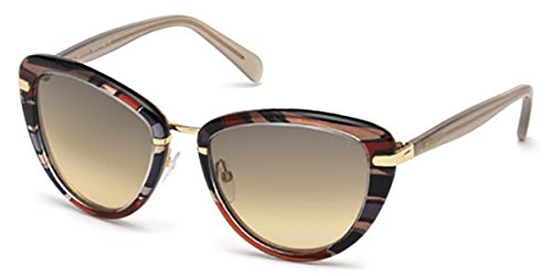 emilio-pucci-ep0011-schmetterling-acetat-metall-damenbrillen-ivory-shaded-black-grey-shaded20b-56-19