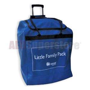 Laerdal Carry Bag for Little Family Pack - 020780