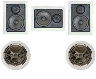 learn surrounds for ceilings speakers in sound ceiling surround audiogurus
