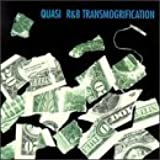 R&B Transmogrification