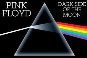 Decals Amp Bumper Stickers Pink Floyd Dark Side Of The Moon