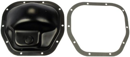 Dorman 697-708 Differential Cover