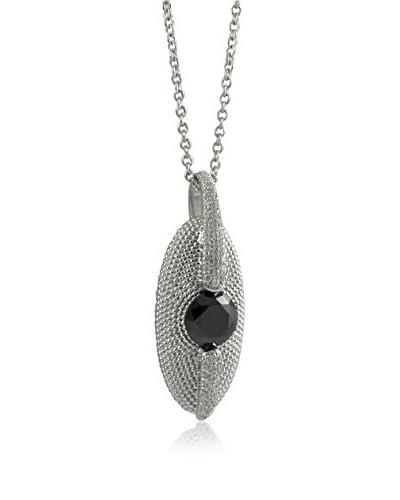 Cai Collar C1446N Negro 45 cm