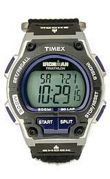 Timex Men's Ironman watch #T5K198