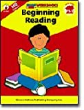 Beginning Reading (Home Workbooks)