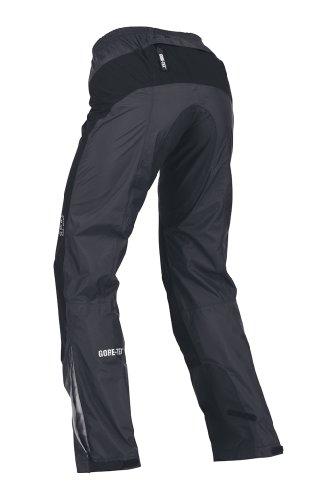 Gore Bike Wear Women's Alp-X GT Long Lady Pant