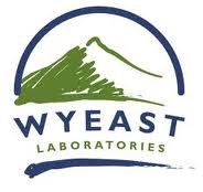 Wyeast 4028 Chateau Red