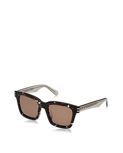 Marc Jacobs Gafas de Sol MJ 604/F/S (51 mm) Marrón / Cielo
