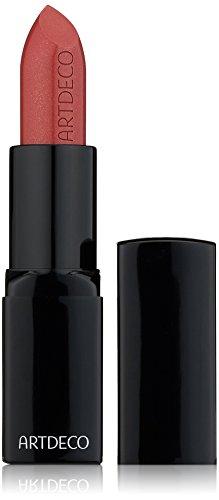 artdeco-make-up-femme-woman-art-couture-lipstick-velvet-nummer-671-velvet-first-kiss-1er-pack-1-x-1-