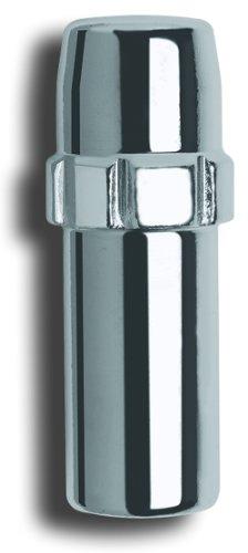"""Gorilla Automotive 84624N """"The System"""" Cragar SST Wheel Locks (12mm x 1.25″ Thread Size) – For 6 Lug Wheels"""