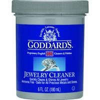 Northern LabGoddards 707885 Goddard's Jewelry Cleaner 6 oz Picture