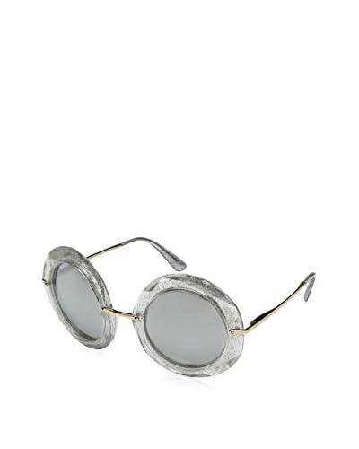 Dolce & Gabbana Occhiali da sole 6105_31086G (52.3 mm) Grigio