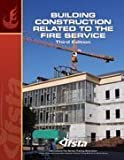 img - for Building Construction Related to the Fire Service book / textbook / text book