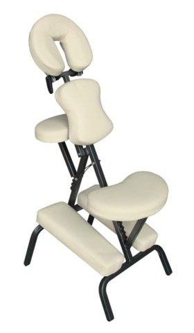 Table rectangulaire bois pas cher - Chaise de massage pas cher ...
