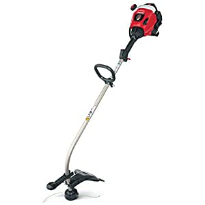 7C 7C  latech edu 7Ccoes 7Cmechanical Engineering 7Cgraphics 7Cweedeater together with String Trimmers also Troy Bilt Engine Oil likewise Best Buy On Factory Reconditioned Ryobi Zrry34440 18 Inch 30cc 4 Stroke Gas Powered Straight Shaft String Trimmer Free Shipping furthermore G. on best gas powered weed eater