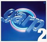 garp2