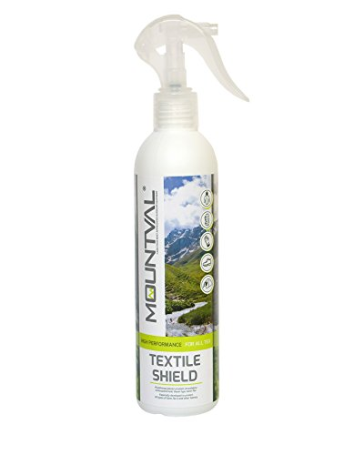 mountval-textile-shield-300ml-waterproofing-spray-for-wet-weahter-clothing-textiles-by-mountval