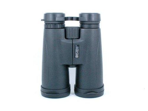 Mystery Wpb 10X50 Waterproof Binoculars For Walking