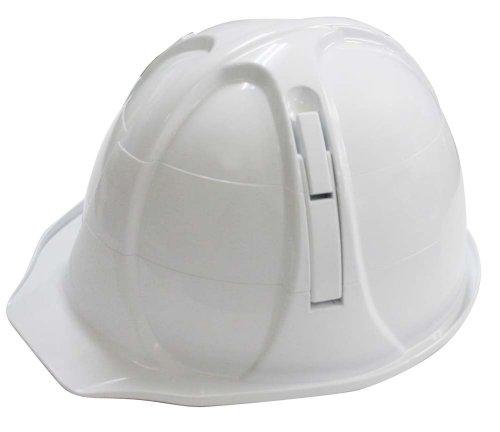 たためるヘルメット コンパクメット CPM-01