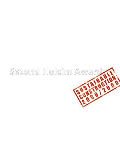 sustainable-construction-second-holcim-awards-2008-2009