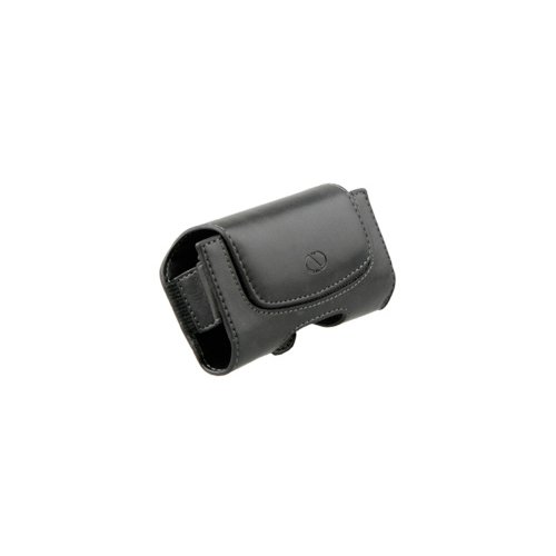 naztech-10149-regent-case-for-small-and-medium-bar-phones-non-retail-packaging-black