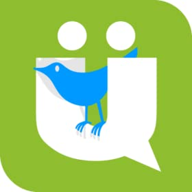 UberSocial for Twitter