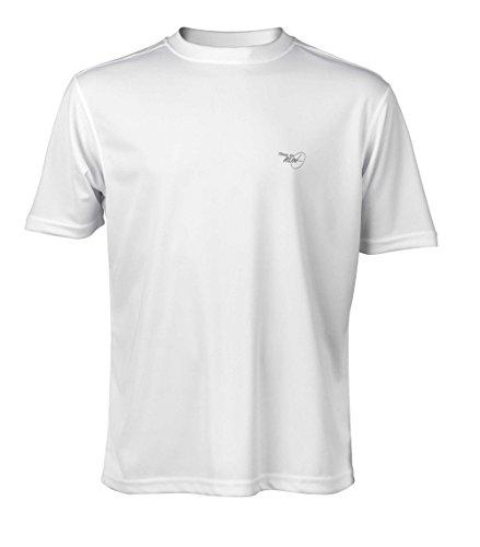 Time To Run Men's Favourite Short Sleeve Running Gym T Shirt