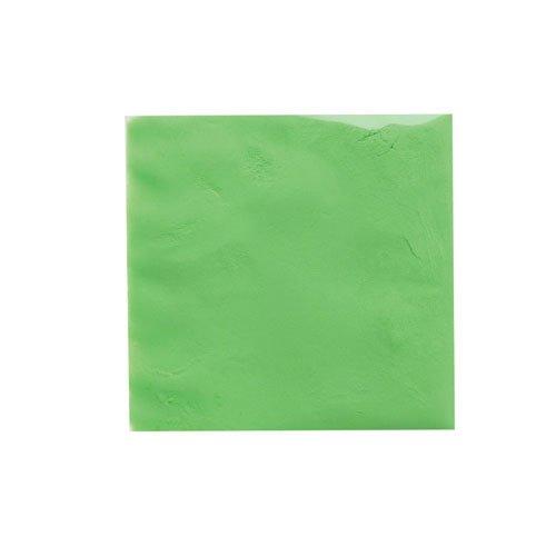 夜光顔料 蓄光性 #102 緑 3g