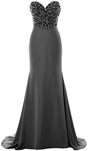macloth-women-strapless-long-prom-dress-crystals-formal-party-evening-gown-eu56-schwarz