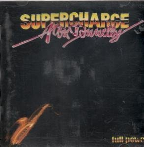 full-power-cd-german-rockport-1990-by-supercharge-0100-01-01