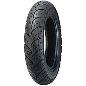 Kenda K329 Front/Rear Scooter Tire - 3.50-10/--