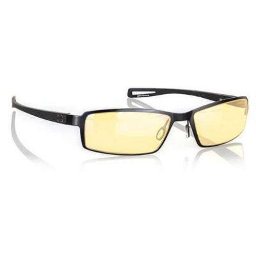 Check Out This Gunnar Optiks S6127/2-C001 Wi-Five Full Rim Compact Ergonomic Advanced Computer Glass...
