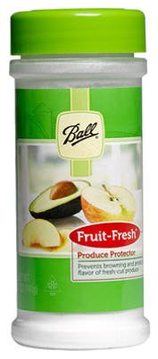 Jarden Home Brands 24100 Fruit Fresh Produce Protector - Quantity 12