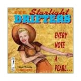 Every Note a Pearlby Starlight Drifters