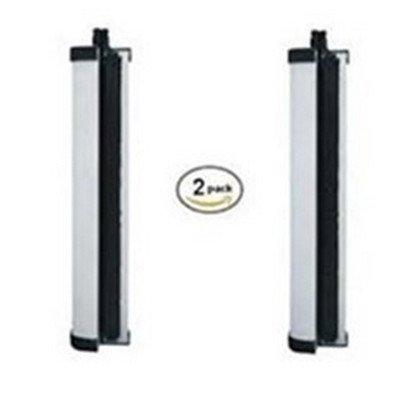 Franke FRC06-2PK Filter Cartridge Chlorine Removal (2 Pack) (Franke Filter Frc06 compare prices)