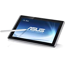 ASUS Eeeシリーズ タブレット EeeSlate B121 12.1インチ ホワイト B121-1A001M