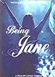 P AND C JANE McDONALD LTD 2005 BEING JANE WITH JANE McDONALD ON TOUR (A FILM BY CHRIS TERRILL) (DVD)