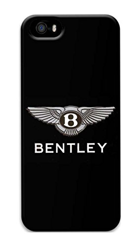 iphone-6-case-iphone-6s-cases-bentley-car-logo-4-drop-protection-never-fade-anti-slip-scratchproof-b